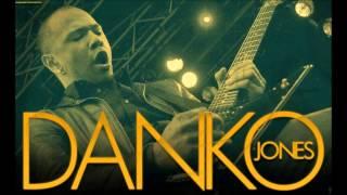 Dank Jones - I Don't Care