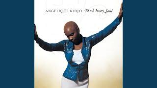 Black Ivory Soul