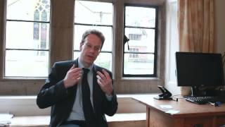 Stefan Vogenauer - Case Study On The Unidroit Principles