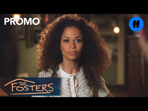The Fosters 3.16 (Preview)