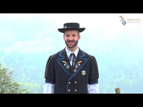 <a href=&quot;https://www.jk-scheidegg.ch/&quot; target=&quot;_blank&quot;>Jodelklub Scheidegg Wald</a>