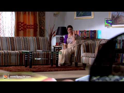 Kehta Hai Dil Promo 6th May 2014