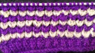 692e5fe92e0343 baby boy sweater design in two colour - मुफ्त ऑनलाइन ...
