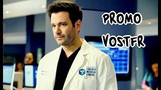 Promo 3x13 VOSTFR