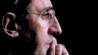Franco Battiato- Passaggi A Livello