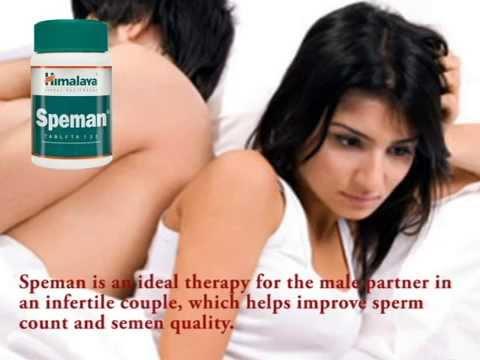 Quali raccomandazioni dopo la rimozione della prostata