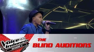 "Christiano ""Still Loving You"" 