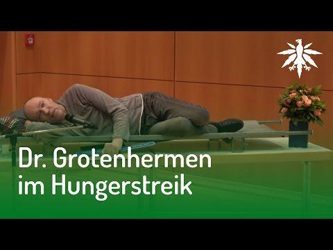 Best Video das Training für die Abmagerung des Heimes