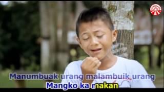 Download lagu Fadly Ratok Piatu Mp3