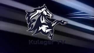 Обзор матча Кулагер  - Номад 5:3