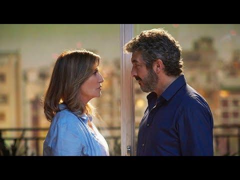 Cinema Comèdia: El amor menos pensado