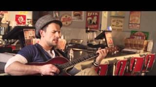 اغاني حصرية Nikos Vertis - An eisai ena asteri (Official Videoclip) تحميل MP3
