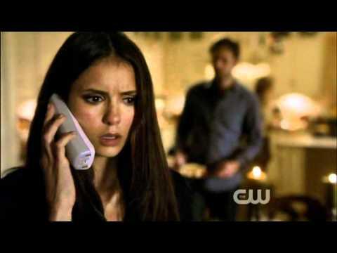 Vampire Diaries Season 2 Episode 6 - Recap