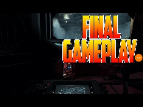 Download Alien Blackout GAMEPLAY 7 - Level 7 - The End Mp4 HD Video and MP3