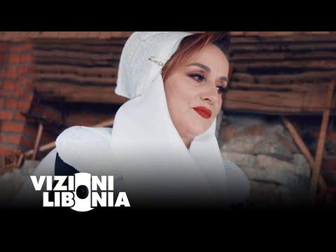 Shqipe Kastrati - Jam Shqiptare ne mergim