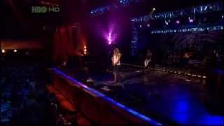 Colbie Caillat  I Never Told You Tradução) Show HBO HD