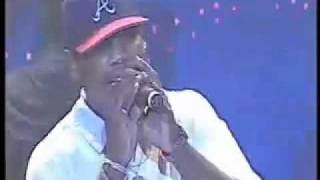 Furacao Reliquia - Mc Marcinho Rap Do Solitario