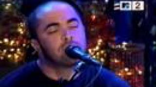 Staind - Fade Accoustic version