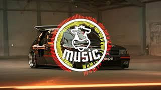 R3HAB x Conor Maynard - Hold On Tight (Midnight Kids Remix) [4K60Fps]
