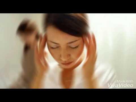 Shqyrton përdorimin e kripur hypertonic