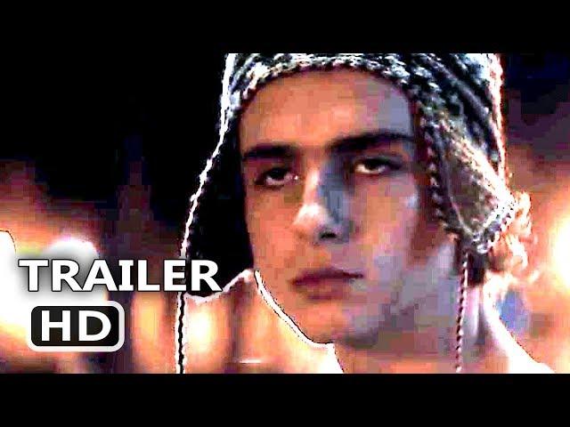 BEAUTIFUL BOY (UNTIL TUESDAY) Trailer