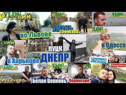 История русской церкви синодальный период