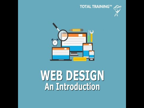 An Introduction to Web Designing Full Course, Online Training ...