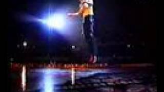 Alanis Morissette - You Learn (live)