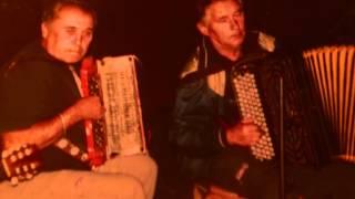 Rudolf Hauer // Jarda Jahoda / Tyrolské písně