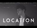 Location - Khalid (cover) Chris Brenner