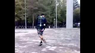 Break-dance Караганда.mp4