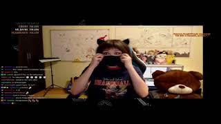 Мау мау!) ^^ Мои котята САМЫЕ ТАЛАНТЛИВЫЕ!) :3 ameriahime