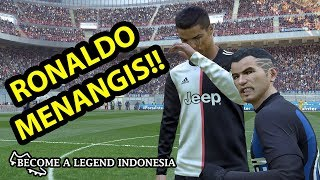 pes 2019 legends ronaldo - 免费在线视频最佳电影电视节目 - Viveos Net
