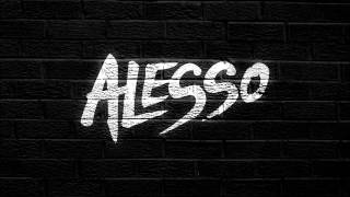 Deniz Koyu Ft. Shena   'Time Of Our Lives' (Alesso Remix)