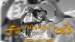 Wezza Montaser - Faltet Geelo ( Official Music Video ) | وزه منتصر - فلتة جيلو تحميل MP3