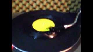 BJ Thomas - Rock and roll lullaby