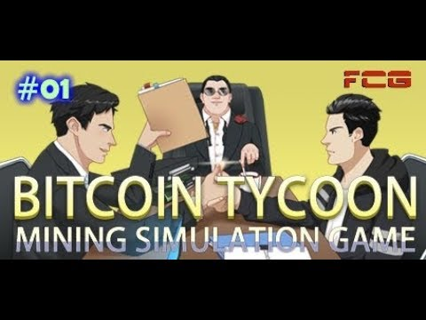 Steam Community :: Bitcoin Tycoon - Mining Simulation Game