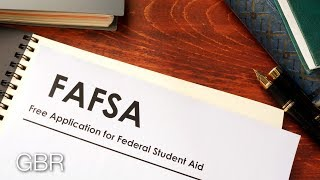 Best FAFSA tips: How to get the most financial aid | How to | GBR