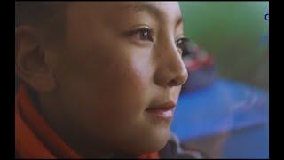 Jak Chiny wyciągają 100 milionów ludzi z biedy | Droga do przodu