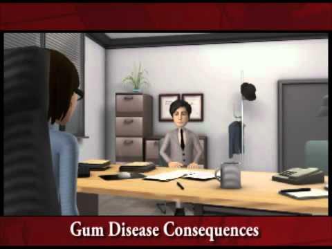 Nalba poate avea diabet de tip 2