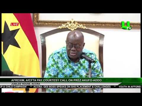 Covid-19 Vaccination: Public Shares Diverse Opinions After President Akufo Addo's First Jab