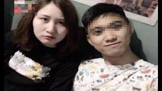 Bất ngờ lời khai của bạn trai nữ sinh Vân Anh thả c.o.n ở c/c Linh Đàm