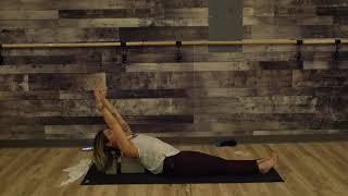 Protected: March 31, 2021 – Jordan Hunsley – Hatha Yoga (Level I)