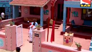 Lapataganj Phir Ek Baar - Episode 7 - 18th June 2013
