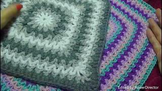 Салфетки, коврики крючком.Идеи для творчества