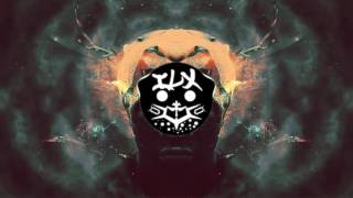 [Free] Future x Desiigner x G29 type beat
