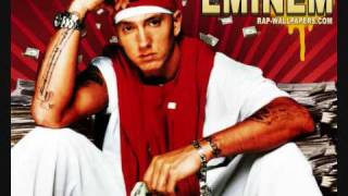 Eminem - One last time (Dr Dre & 50 Cent)