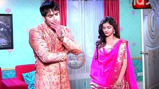 Suhagrat Drama In Serial Shakti