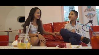 Dani Family-Enrikó-Légy az enyém-Official ZGstudio video 🔊