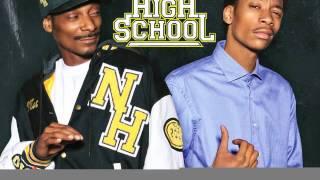 Wiz Khalifa & Snoop Dogg- World Class